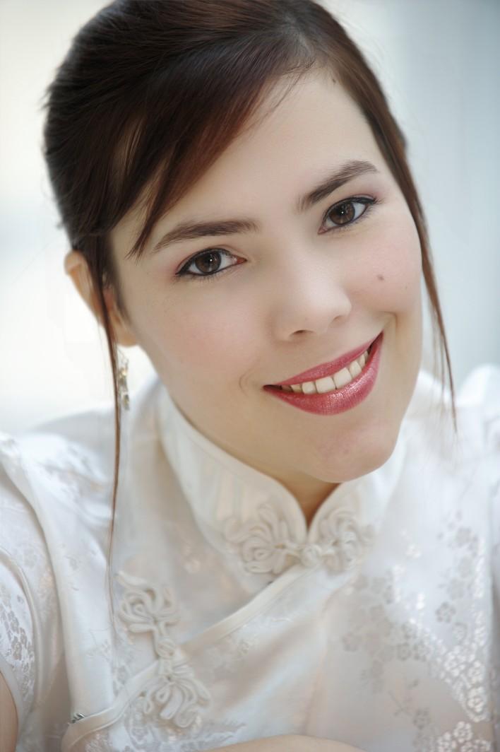 01 - Maria Savastano 03