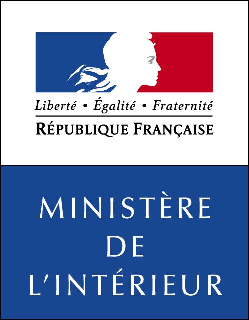 19 -Ministère de l'Intérieur page 9 !!!
