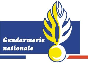 20 - Gendarmerie nationale page 9 !!!