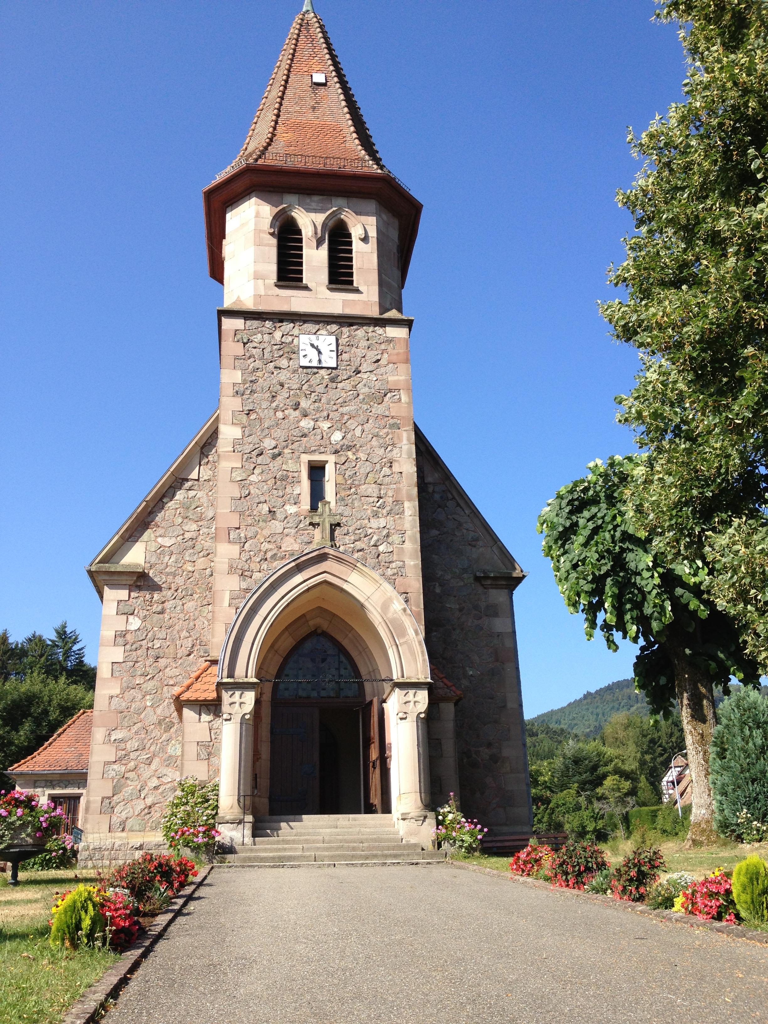 Chapelle_St_Wendelin_photo__2_