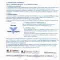 Conciliateur-page-002