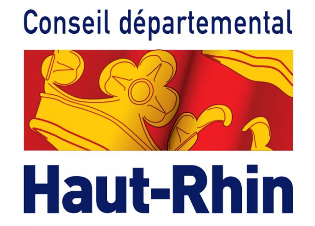 Conseil-départemental-du-Haut-rhin