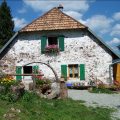 Ferme_auberge_Bruckenwald_photo__1_