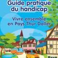 Guide hand thur doller