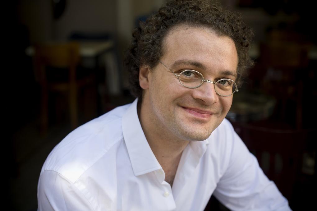 Jean-Baptiste Monnot - 02