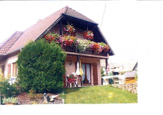 http://masevaux.fr/wp-content/uploads/2013/01/MX-3500N_20100609_164317_002.jpg