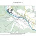 Plan r. Bruckenwald_consultation MO