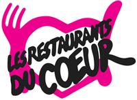 http://masevaux.fr/wp-content/uploads/2013/01/Restos-du-coeur-logo.jpg