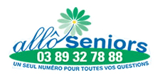 alloseniors-logo