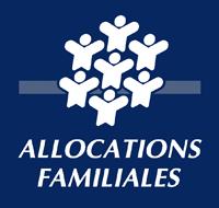 http://masevaux.fr/wp-content/uploads/2013/01/caf_logo.jpg