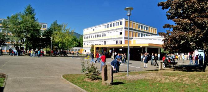 college_masevaux-h.ehret2006