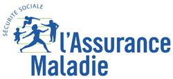 http://masevaux.fr/wp-content/uploads/2013/01/cpam-logo.jpg