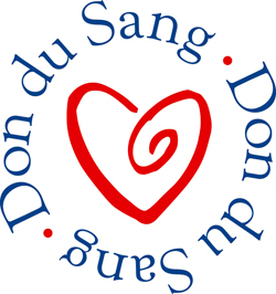don-du-sangPT