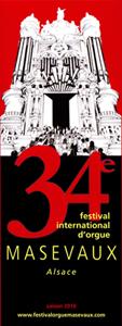 festival_orgue_2010_petit