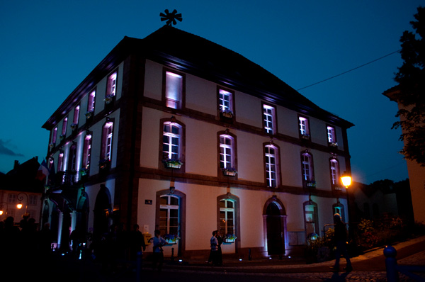 hoteldeville_nuit