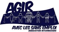 http://masevaux.fr/wp-content/uploads/2013/01/logo-agir_masevaux.jpg