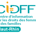 logo-cidff-du-haut-rhin