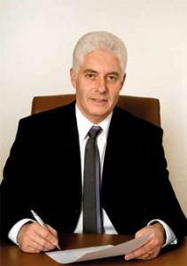 maire-masevaux_bureau-2010