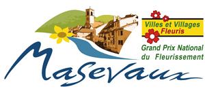 masevaux-logo