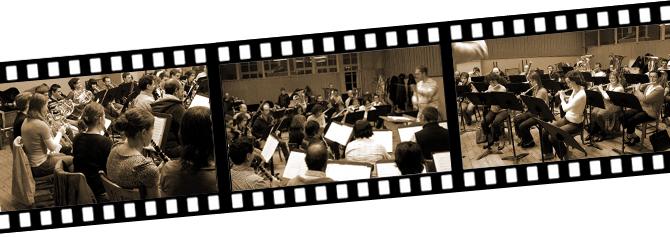 Gala de la Musique Municipale de Masevaux