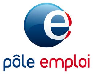 pole_emploi-logo