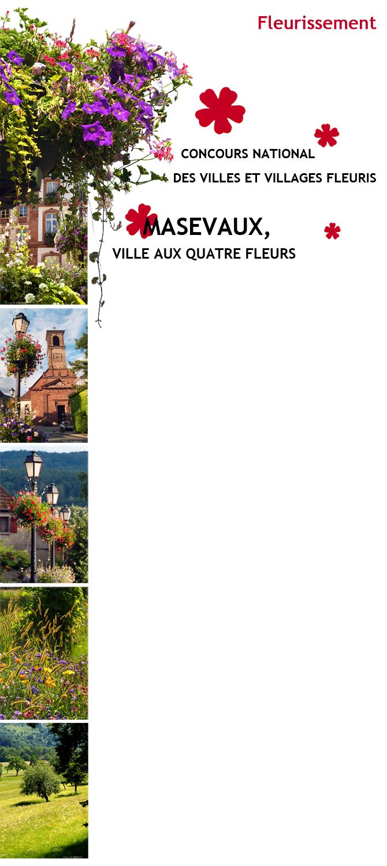 http://masevaux.fr/wp-content/uploads/2013/01/quatrefleurs_montage2.1.jpg