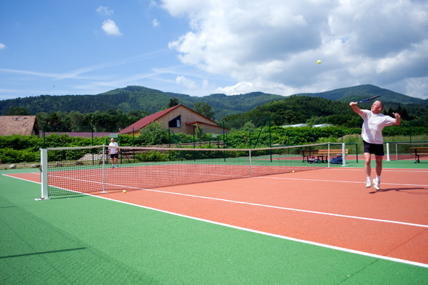 tennis_extPT