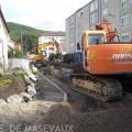 travaux_fossé_veaux_16.09.1