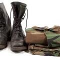 Bourse aux souvenirs militaires