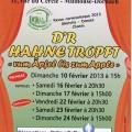 Théâtre 'D'r hahne tropft'