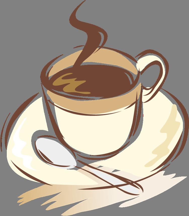Café Kranzla