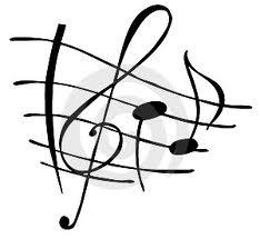 Conte musicale 'La quète des 4 éléments'
