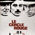 Cinéma - Le cercle rouge