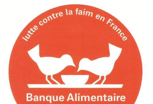 55-Logo-Bapif-1