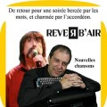 Concert - Reverb'air