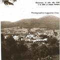image magazine choc