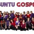 Concert - Ubuntu gospel
