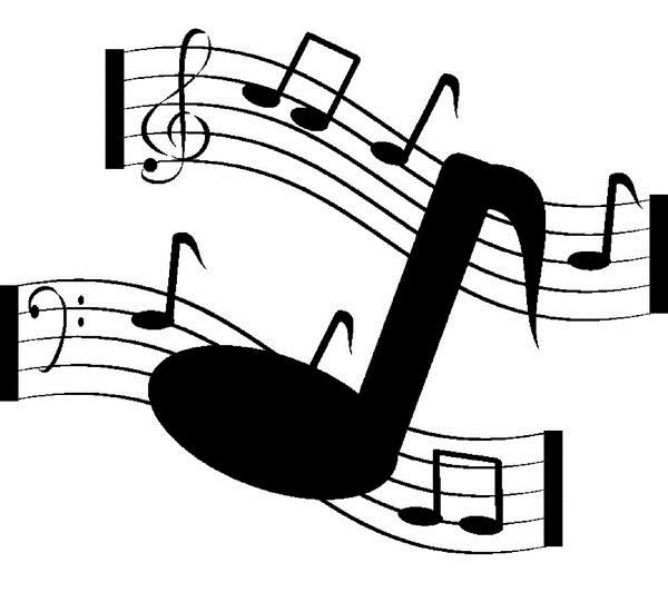 Festival de musique - Polyphonics