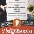 FESTIVAL POLYPHONICS - 240514 - MASEVAUX