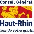 Logo CG68 CMJN slogan