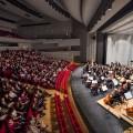 web-concert