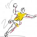 Challenge Abel Manigold (Handball)