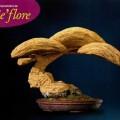 sculpture tronçonneuse