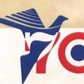 Journées de célébration: 70e anniversaire de la Libération de Masevaux