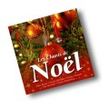 Chants de noël à la carte