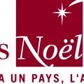 Logo Noelies