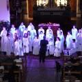 Concert des Petits Chanteurs