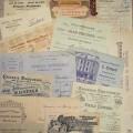 Exposition commerces et bistrots d'autrefois