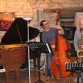Concert K-A Quartet - J Hurter