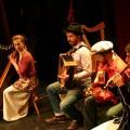 Concert Bal'us'trad
